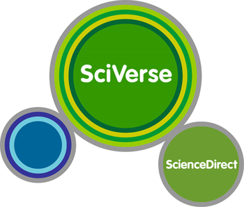 logo SCIENCE DIRECT