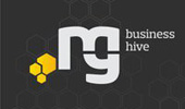 Business Hive