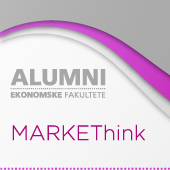 Alumni MARKEThink